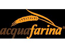 Acquafarina