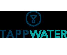Tapp Water