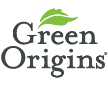 Green Origins